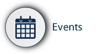 A9 Partnership Events