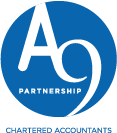 A9 Partnership